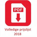 PDF download logo Minerva